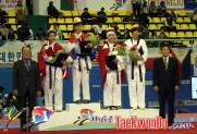 2011-10-06_(31957)x_Marruecos-Mundial-Taekwondo-2011_01