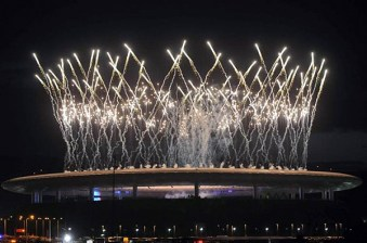 2011-10-15_(32283)x_Inauguracion_Guadaajara-2011_02