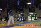 2011-10-31_(32775)x_Taekwondo-Cuba_Entrenos-La-Loma_03