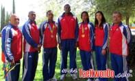 2011-10-31_(32775)x_Taekwondo-Cuba_Equipo