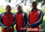 2011-10-31_(32775)x_Taekwondo-Cuba_entrenadores
