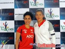 2011-10_Rueda-de-Prensa_Taekwondo-La-Loma_MEX-IR_03