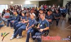 2011-10_Rueda-de-Prensa_Taekwondo-La-Loma_MEX-IR_08