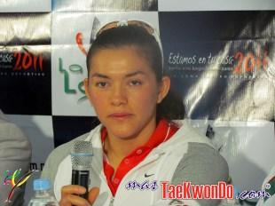 2011-10_Rueda-de-Prensa_Taekwondo-La-Loma_MEX-IR_11