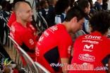 2011-10_Rueda-de-Prensa_Taekwondo-La-Loma_MEX-IR_12