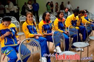 2011-10_Rueda-de-Prensa_Taekwondo-La-Loma_MEX-IR_16