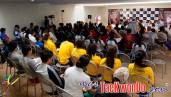 2011-10_Rueda-de-Prensa_Taekwondo-La-Loma_MEX-IR_19
