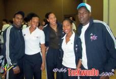 2011-10_Rueda-de-Prensa_Taekwondo-La-Loma_MEX-IR_22