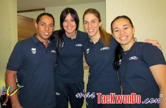 2011-10_Rueda-de-Prensa_Taekwondo-La-Loma_MEX-IR_23