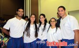 2011-10_Rueda-de-Prensa_Taekwondo-La-Loma_MEX-IR_24
