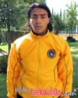 Ecuador_Taekwondo-03