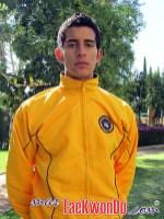 Ecuador_Taekwondo-05