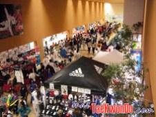 2011-11-07_(32929)x_Festival Mundial de Taekwondo_02