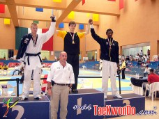 2011-11-07_(32929)x_Festival Mundial de Taekwondo_12