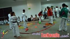 Seminario-Nac-para-Entrenadores_Colombia_05