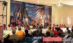2011-11-10_(33012)x_Rueda-de-prensa_La-Loma_Taekwondo_07