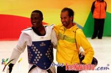 2011-11-20_(33966)x_Dia-2-Queretaro-Preoimpico_Taekwondo_JAM_m80