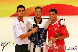 2011-11-20_(33966)x_Dia-2-Queretaro-Preoimpico_Taekwondo_PER_-68