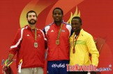 2011-11-20_(33966)x_Dia-2-Queretaro-Preoimpico_Taekwondo_Podio_m80