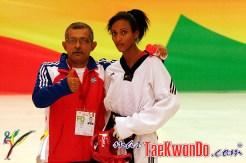 2011-11-21_(33276)x_Dia-3-Queretaro-Preoimpico_Taekwondo_CUB_m67