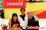 2011-11-21_(33276)x_Dia-3-Queretaro-Preoimpico_Taekwondo_GRN_-67