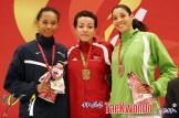 2011-11-21_(33276)x_Dia-3-Queretaro-Preoimpico_Taekwondo_P-67