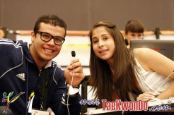 2011-11-22_(34297)x_Queretaro-Preoimpico_Taekwondo_CHAVAyLUCIA