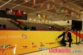 2011-11-22_(34297)x_Queretaro-Preoimpico_Taekwondo_CLAUDIO