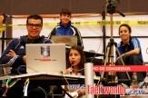 2011-11-22_(34297)x_Queretaro-Preoimpico_Taekwondo_HOME