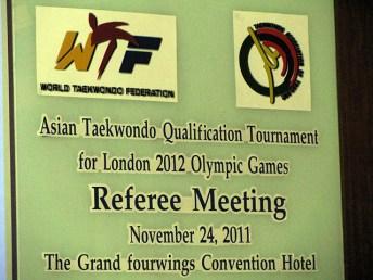 2011-11-25_(34358)x_Asian Qualification Tournament_00