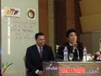 2011-11-25_(34358)x_Asian Qualification Tournament_03