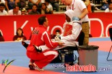 2011-11-28_(34392)x_Juan-Moreno_Taekwondo_USA_01