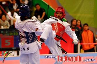 2011-11-28_(34392)x_Juan-Moreno_Taekwondo_USA_02