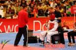2011-11-28_(34392)x_Juan-Moreno_Taekwondo_USA_03