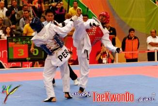 2011-11-28_(34392)x_Juan-Moreno_Taekwondo_USA_04