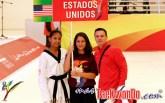 2011-11-28_(34392)x_Juan-Moreno_Taekwondo_USA_05