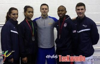 2011-11-28_(34392)x_Peak Performance_Taekwondo_USA_00
