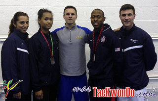 2011-11-28_(34392)x_Peak Performance_Taekwondo_USA_HOME