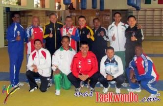 Entrenadores-Taekwondo_La-Loma_01