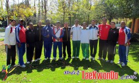 Entrenadores-Taekwondo_La-Loma_02