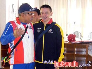 Entrenadores-Taekwondo_La-Loma_03