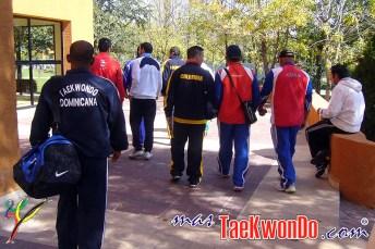 Entrenadores-Taekwondo_La-Loma_04