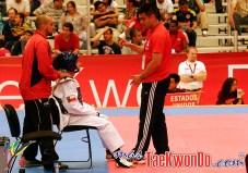 2011-12-07_(34521)x_Taekwondo-Chile_Soto_Contreras