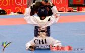 2011-12-07_(34521)x_Taekwondo-Chile_Yeny-Contreras_HOME