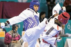 2011-12-18_(34711)x_Arab-Games-Doha-2011_03