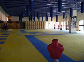 2011-12-19_(34653)x_La-Loma_Taekwondo