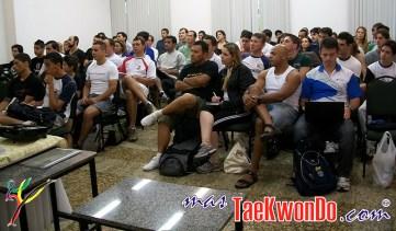 2011-12-19_(34750)x_capacitacion_Parana-BRA_01
