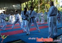 2011-12-19_(34750)x_capacitacion_Parana-BRA_09