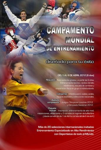 2011-12-21_(34816)x_Campamento-Mundial_1