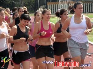 2012-01-25_(35597)x_Sel-ARG_Female-Team_Concentracion_03
